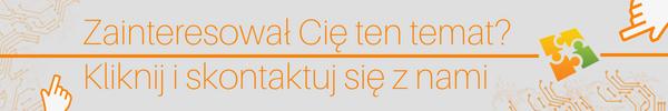 Nowi klienci WBT-IT