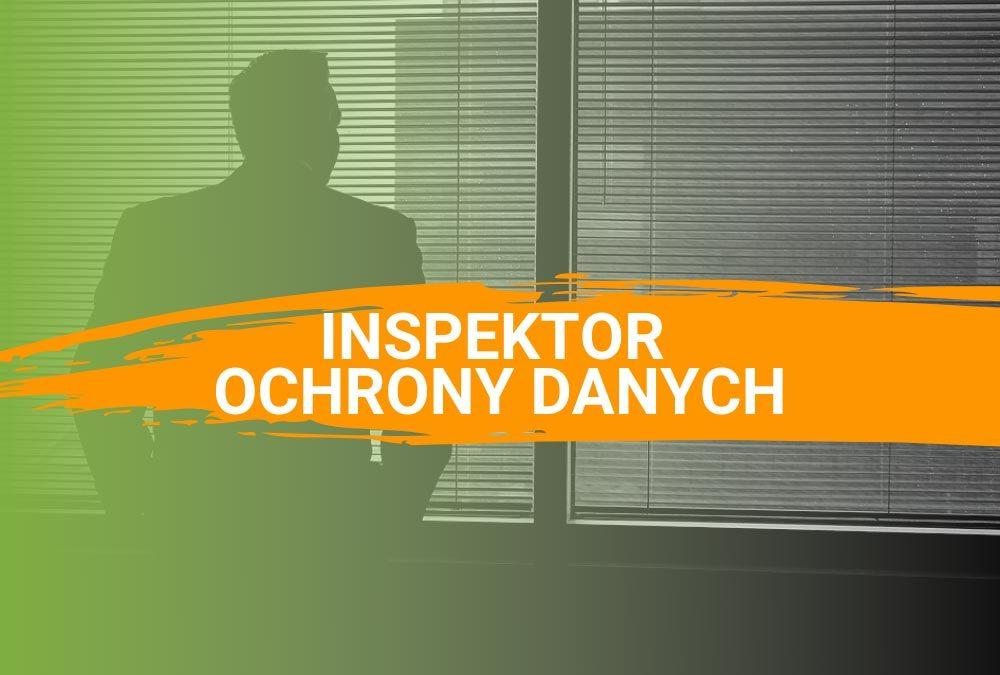 Inspektor Ochrony Danych – kiedy i jak powołać?