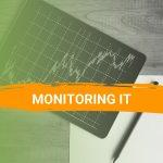 Monitoring IT - dlaczego jest tak ważny?