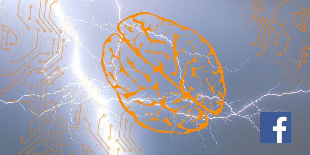 wbt-it-aktualnosci-burza-mozgow