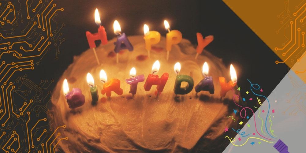 wbt-it-aktualnosci-urodziny