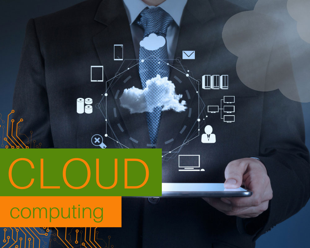 wbt-it cloud computing