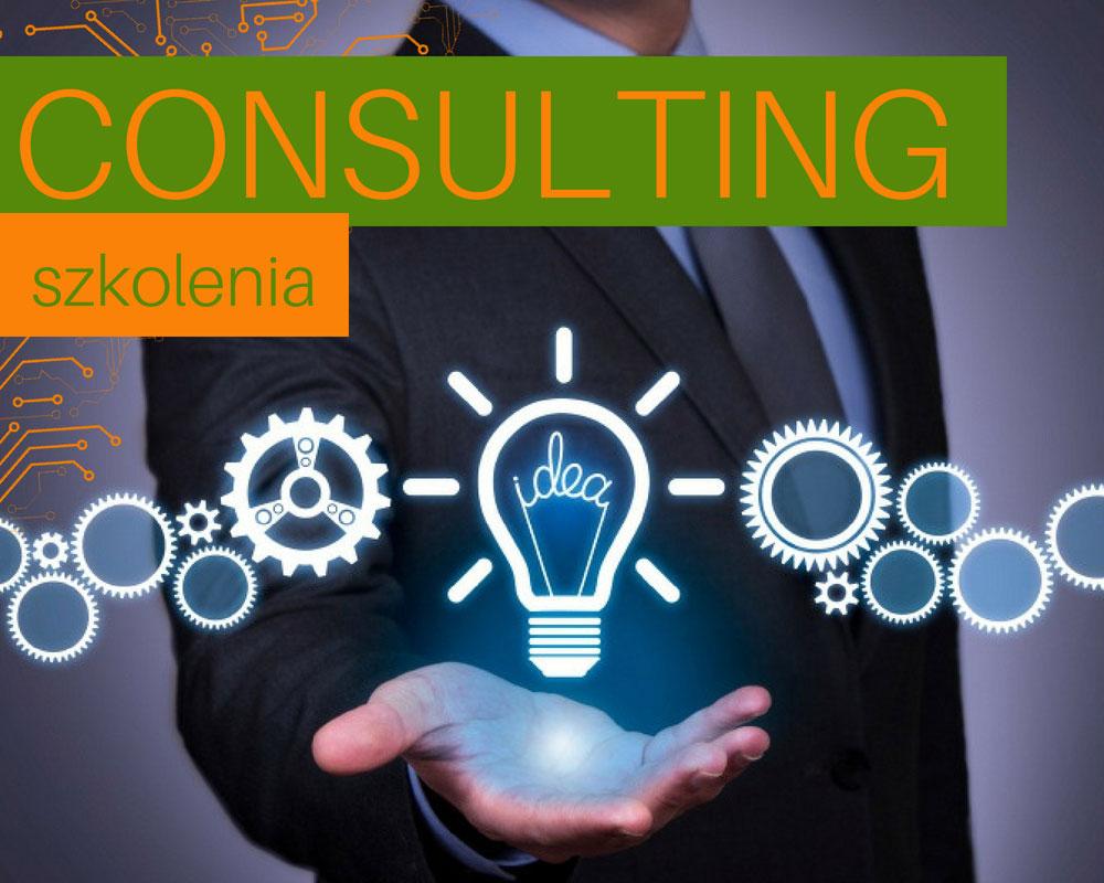 wbt-it consulting i szkolenia dla firm
