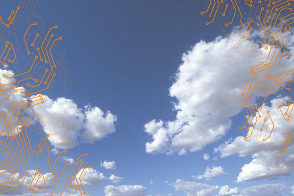 cloud-computing-w-biznesie-wbt-it
