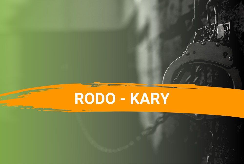 RODO – kary