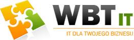 WBT-IT Warszawa