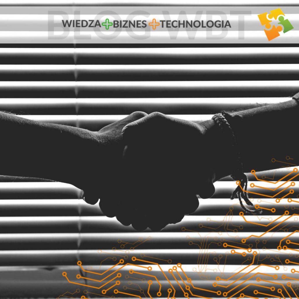 736136db344a0e Zgoda na przetwarzanie danych osobowych | WBT-IT Warszawa