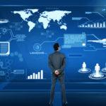 Monitoring procesów IT - sieci, serwera itp.