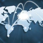 Outsourcing IT - opieka informatyczna dla firm