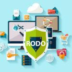 Usługi informatyczne dla firm - kompleksowy outsourcing IT