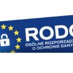 RODO dla firm - WBT IT Inspektor Ochrony Danych - IOD Warszawa