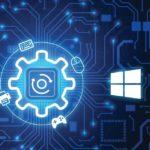 Wdrożenia systemów informatycznych w firmie