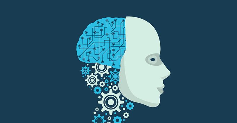 Sztuczna inteligencja-ai-si