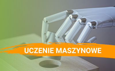 Uczenie maszynowe – jak działa, zastosowania i wymagania (2020 r)