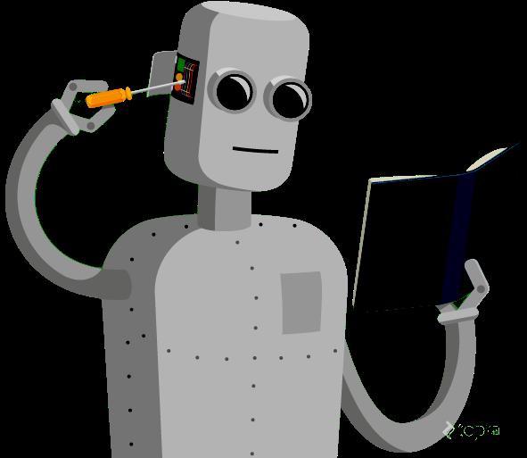 Uczenie maszynowe - czym jest i jak działa