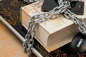 bezpieczeństwo IT w firmie