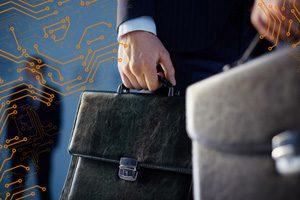 consulting i szkolenia IT dla firm