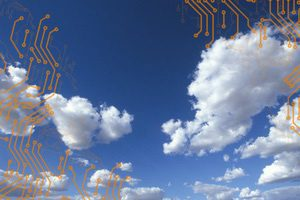 cloud computing oferta dla firm